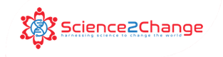 Science2Change